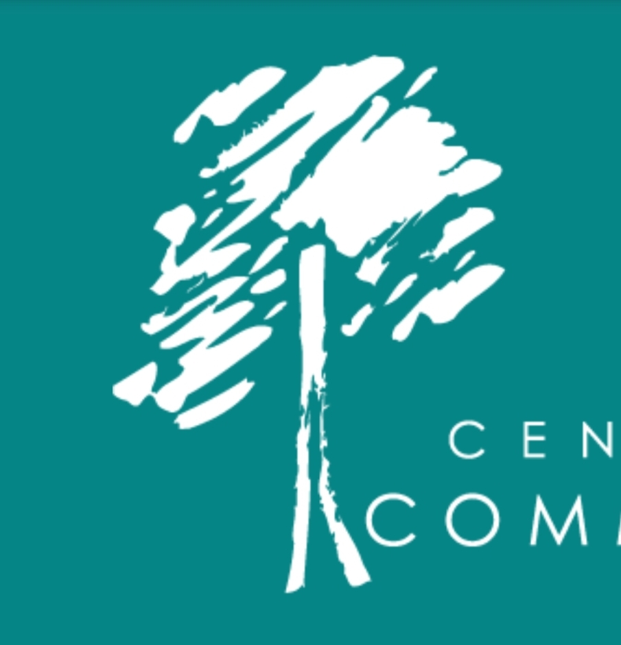 Central Susquehanna Community Foundation